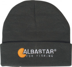ALBASTAR Čiapka zimná