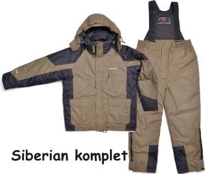 Viac nájdete v našich rybárskych potrebách  Najlacnejšie zimnné oblečenie ab1bf4c0726