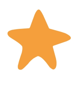 buďte hviezda!