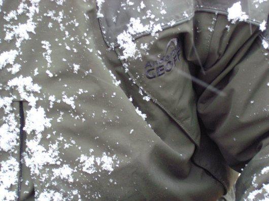 extremne sneženie