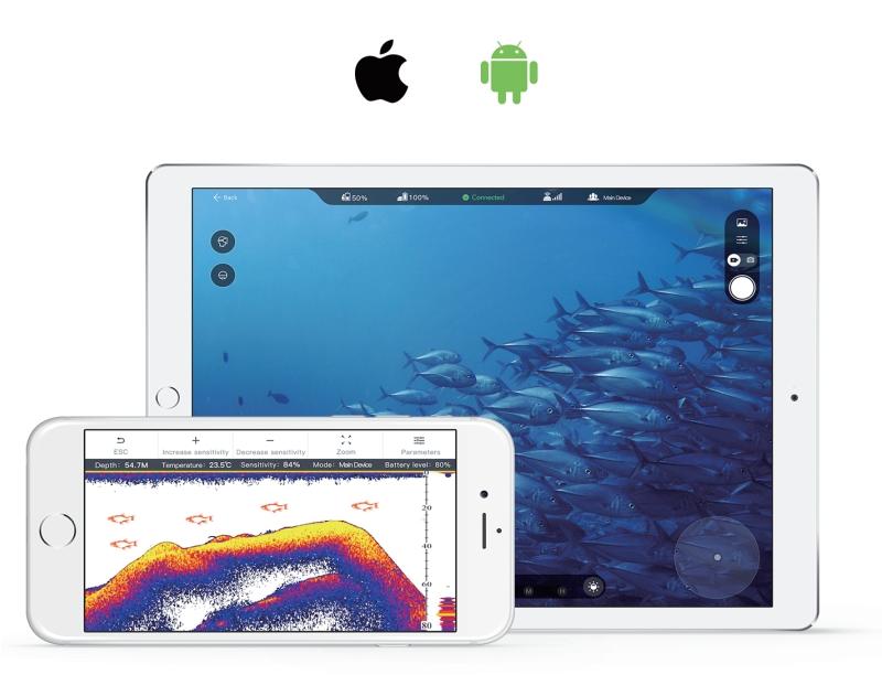 tablet s displejom