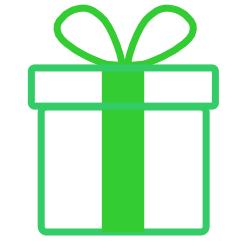 b0207520210fc tipy na vianočné darčeky ...