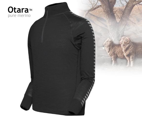 c19d379ab Geoff Anderson spodné prádlo., OTARA™ 195, Top(pásik) - Rybárske ...