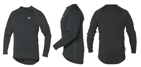 a53e73e80 Spodné prádlo Geoff Anderson, KLIN DIFFUSION™ - Rybárske termoprádlo ...