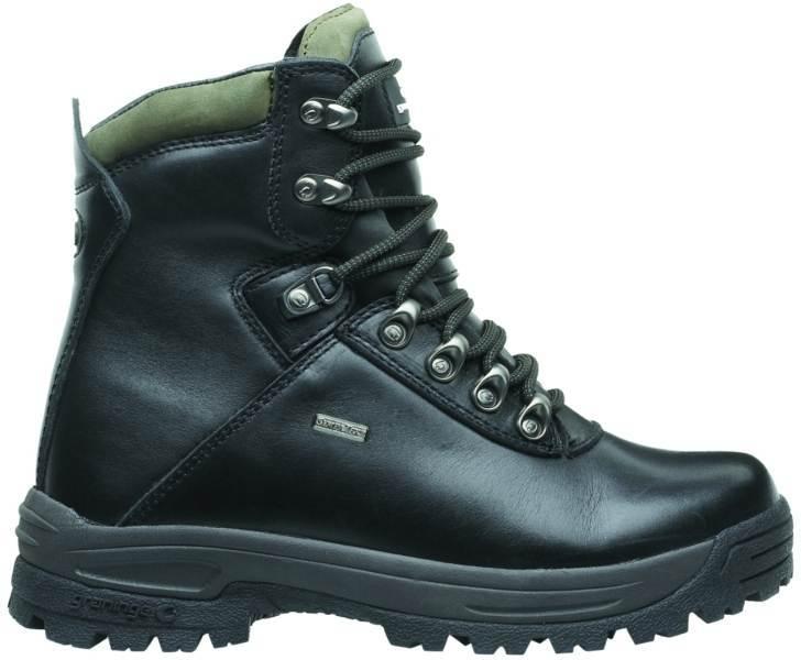 c8df5c83fa3a Totálny výpredaj turistickej obuvi a oblečenia Geoff Anderson ...