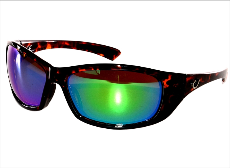 Mustad polarizačné okuliare Mustad Pro HP104A-3 0d7776b66ce