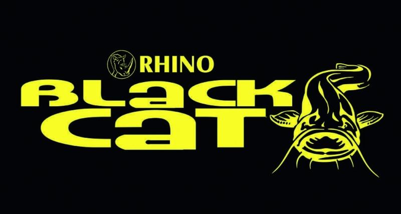 Výsledok vyhľadávania obrázkov pre dopyt logo black cat