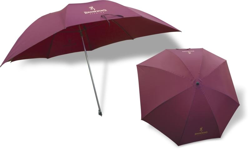 a5a4f7e6e Rybársky slnečnik XITAN - Browning - Rybárske dáždniky - Háčik