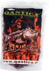 QANTICA Boilies Speedy 20mm/1kg