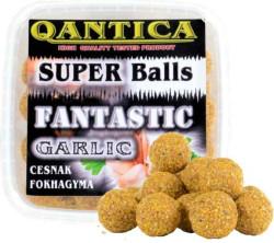 QANTICA Boilies SuperBalls500g