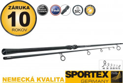 SPORTEX CATAPULT Carp