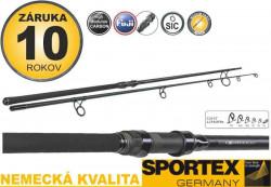 Kaprárske prúty SPORTEX Catapult Marker CS-3