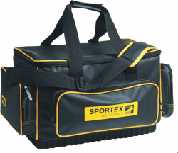 SPORTEX rybárska taška Carry All Bag