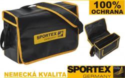Prívlačová taška SPORTEX - 40*26*14cm