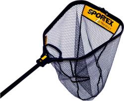 Podberák na dravce SPORTEX Predator Landing Net