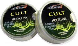 Climax - CULT Hook Link - 15m Nadväzcová šnúra