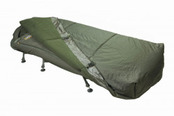 Tandem Baits ochrann� po�ah Phantom Cover Bed