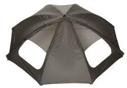 Rybársky dáždnik TB Parasol Ultra Nubrolly 3m