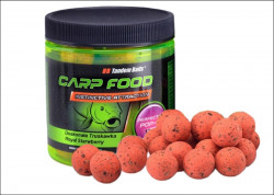 Carp Food Perfection Pop-Up 12mm/150ml