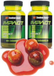 Carp Food Attract Dip 100ml