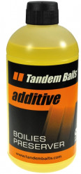 Konzervant na boilies 500ml