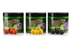 Tandem Baits Perfection Pop Up 16mm/90g
