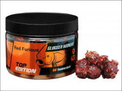 Top Edition Glugged Hookers 150ml