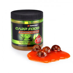 Dip Super Feed Sticky 100ml