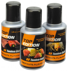 Aróma Top Edition Tandem Baits Flavour 70ml