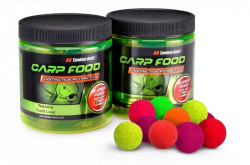 Super Feed Pop-Up Boilies 18mm/250ml