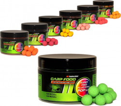Super Feed Fluo Pop Up 14/18mm, 200ml