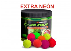 Super Feed Fluo Pop-Up Mix Boilies, 200ml