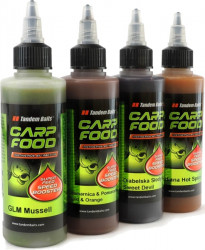 Super Feed Speed Booster 100ml