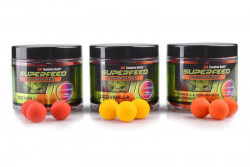 Tandem Baits - SuperFeed Fluo nástraha 18mm/120g