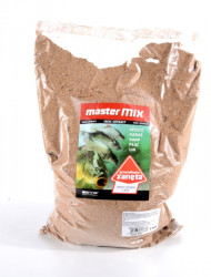 Krmivo Master Mix Groundbaits 5kg