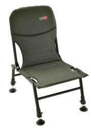 Rybárske kreslo Tandem Baits Carp Hunter Chair Elite