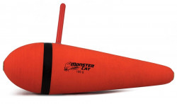 Monster Cat plavák - Drift Float LB, 100g