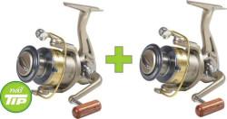 Rybárske navijaky Singnol SGE 5006 - 6lož. AKCIA 1+1