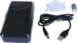 Okysličovač vody - napájanie AA batérie, USB
