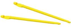 Uvoľňovač háčikov 16,5cm - 2 kusy