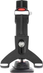 Nalepovacia základňa+ kĺb+ držiak na tablet Scanstrut