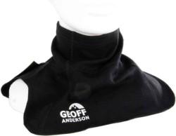 Nákrčník Neck Gaitor Geoff Anderson Merino Fleece