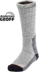 Ponožky Geoff Anderson Boot Warmer v.38-46