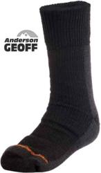 Ponožky Geoff Anderson Woolly Sock v.38-46