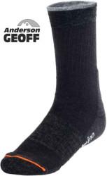 Ponožky Geoff Anderson Reboot Sock v.38-46