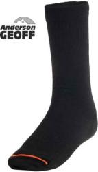 Ponožky Geoff Anderson Liner Sock v.38-46