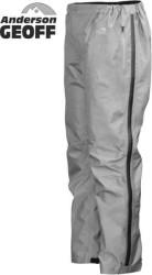 Nohavice Xera 4 Geoff Anderson – šedé