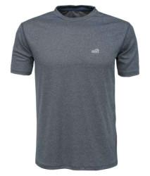 Termoprádlo WizWool 150 Geoff Anderson - tričko