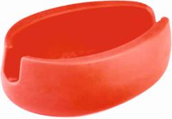 Method feeder formička silikónová - veľkosť L