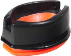 Method feeder formička - s vytláčačom